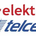 Elektra será operador celular en México utilizando red de Telcel