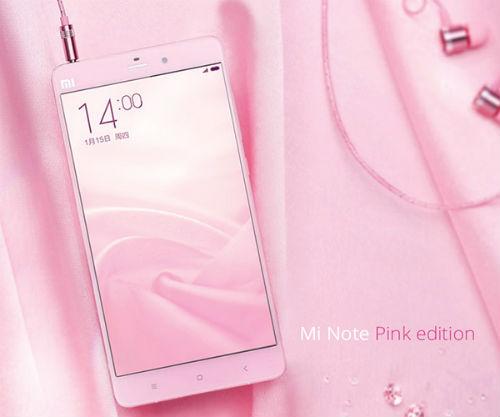 xiaomi-mi-note-pink-edition