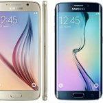 Comparativa de la semana: Galaxy S6 vs Galaxy S6 Edge