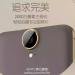 HTC One E9 Plus cámara