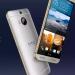 HTC One M9 Plus modelo