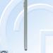 Lenovo A5860 lado