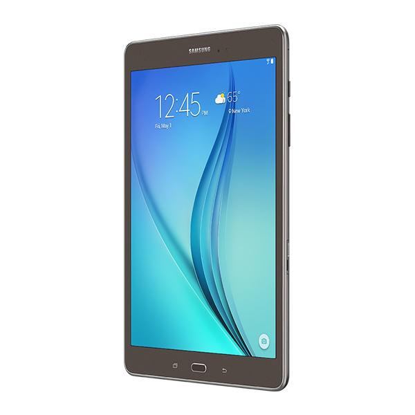 Samsung Galaxy Tab A9.7 pantalla