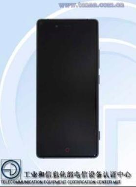 Certificación de Nubia Z9 revela especificaciones del nuevo smartphone de ZTE
