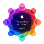 Apple WWDC 2015 iniciará el 8 de junio, veremos lo nuevo en iOS y OS X