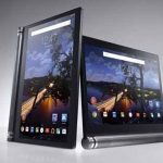 Dell Venue 10 7000 es la nueva tablet con Android Lollipop
