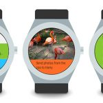 Google Keep, nuestras notas llegan a smartwatches con Android Wear