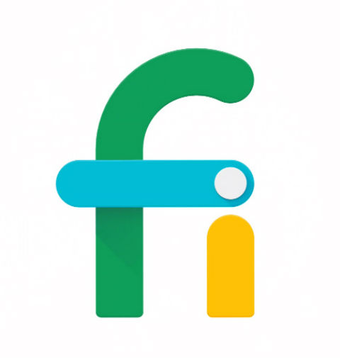 Google Project Fi, operador virtual