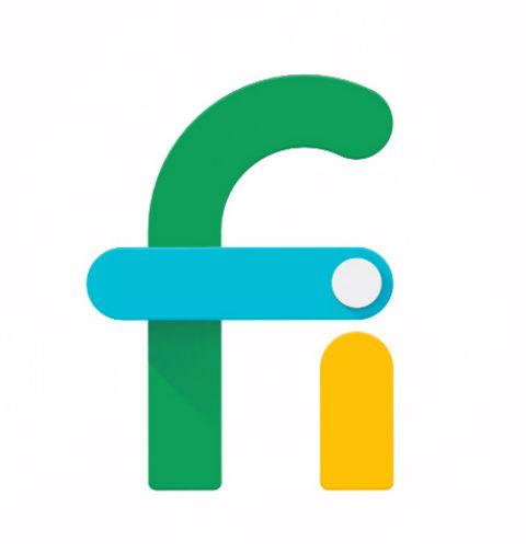 Google Project Fi, operador virtual