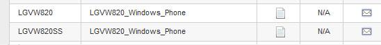 lg-vw820-con-windows-phone-listado
