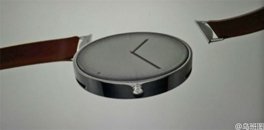 moto-360-tercera-genearcion-filtracion