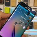 Samsung Galaxy S6 y S6 edge obtendrán modo de invitado con Android 5.1 Lollipop