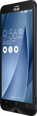 ASUS Zenfone 2 128 GB pantalla