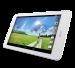 Acer Iconia Tab 8 B-810 oficial pantalla
