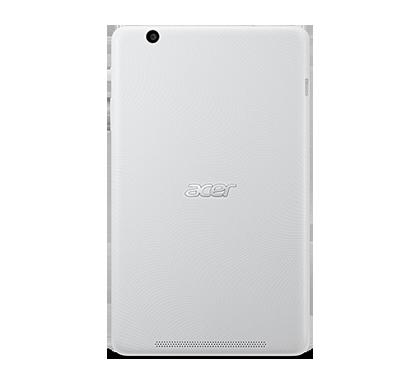 Acer Iconia Tab 8 B-810 posterior