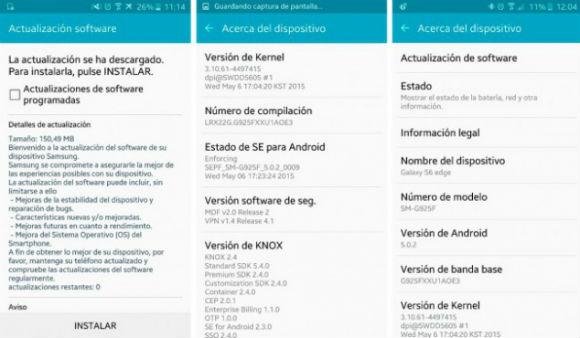 android-5.0.2-actualizacion-para-samsung-galaxy-s6-y-s6-edge