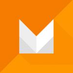 Android M, todos sus cambios y mejoras a detalle