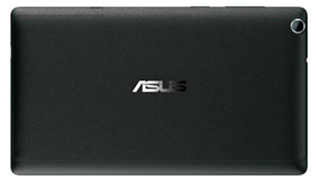 Asus línea ZenPad