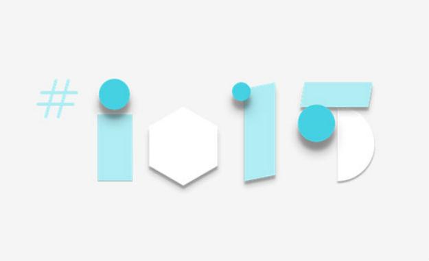Nueva versión de Android cada año, mañana Android M y Android N en 2016