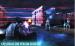 Captura del juego Terminator Genesys: Revolution, 02