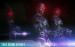 Captura del juego Terminator Genesys: Revolution, 01