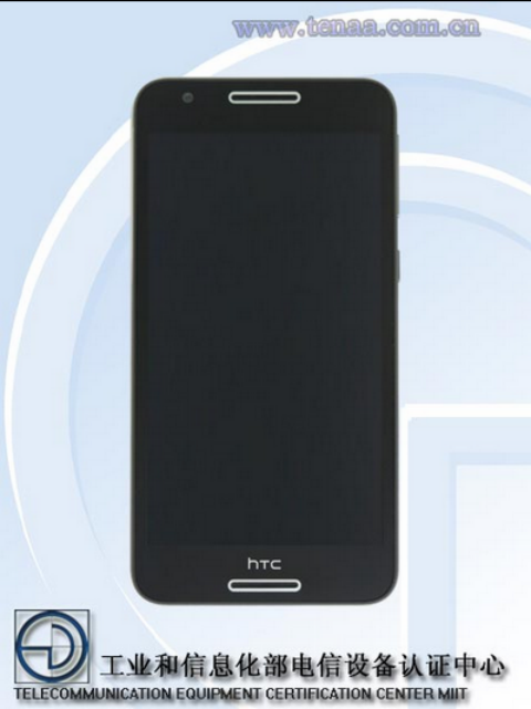 HTC WF5w filtracion frontal