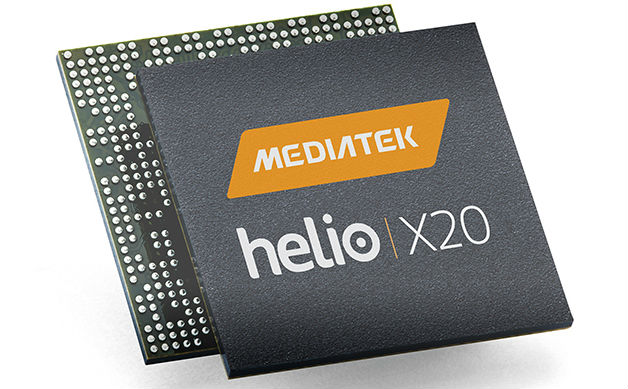 mediatek-chipset-helio-x20