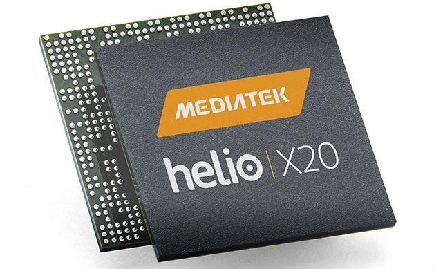 mediatek-chipset-helio-x20