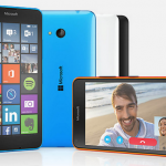 Nokia Lumia 640 LTE llega a México con Telcel