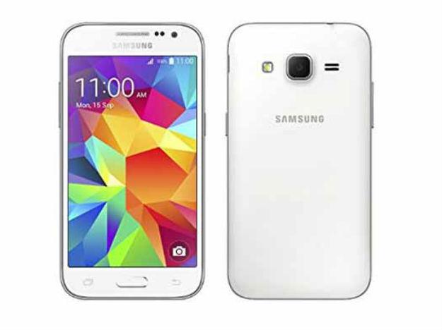 Samsung Galaxy Core Prime SM G-360