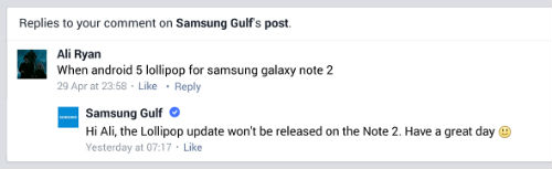 samsung-galaxy-note-2-sin-actualización-a-lollipop