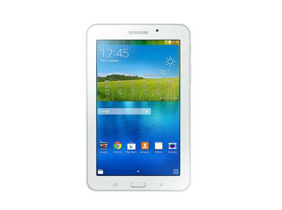 Samsung Tab 3 VE