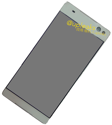 Sony Lavender filtrado