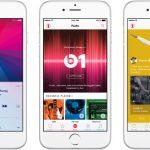 iTunes Radio ya no será gratis, ahora estará disponible en Apple Music