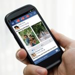 Facebook Lite es lanzado para Android, la versión ligera de Facebook