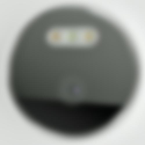 Lente de sucesor el Lumia 1020 en filtración