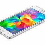 Samsung Galaxy Grand Prime Value Edition se filtra con nuevas especificaciones