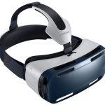 Samsung Gear VR ya a la venta en México, la realidad virtual ha llegado