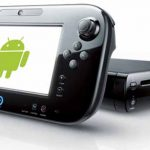 Nintendo lanzará consola NX basada en Android
