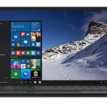 Es oficial: Windows 10 llegará el 29 de julio ¡gratis!