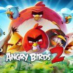 Angry Birds 2 ya está disponible para prerregistro