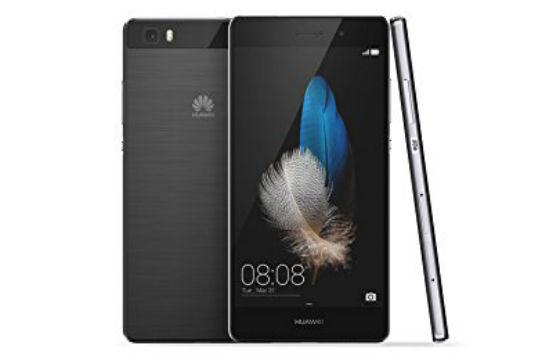 Huawei G Elite ALE L23