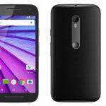 Actualizado: Motorola reforzará sus Moto G y Moto E, no desaparecerán