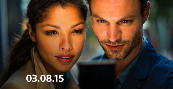 Sony Xperia 3 agosto