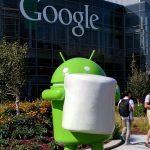 Google podría producir sus propios procesadores para Android