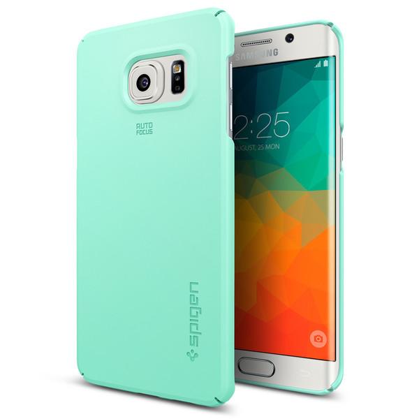 Samsung Galaxy S6 Edge Plus cubierta