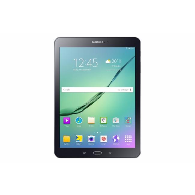 Samsung Galaxy Tab S2 9.7 pantalla