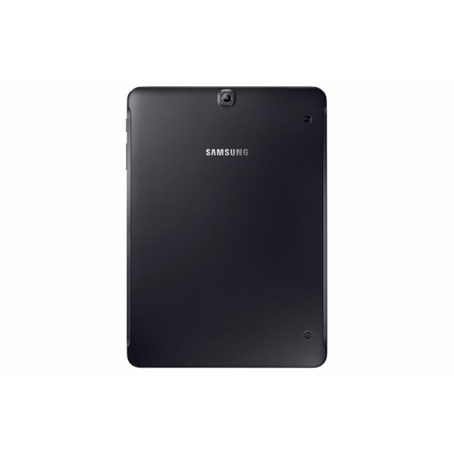 Samsung Galaxy Tab S2 9.7 vista posterior