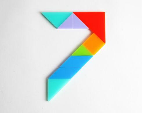 Xiaomi Miui 7 agosto 13