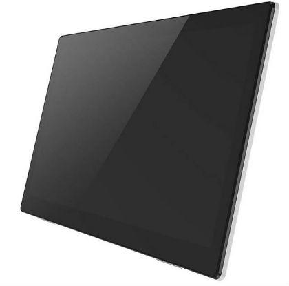 Alcatel Xess Tablet